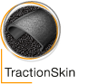 traction skin